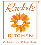 Rachel\'s Kitchen | Wholesome, Delicious Food in Las Vegas