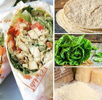 menu rachel s kitchen rh rachelskitchen com rachel kitchen food network rachels kitchen cobb salad calories - Rachels Kitchen Menu
